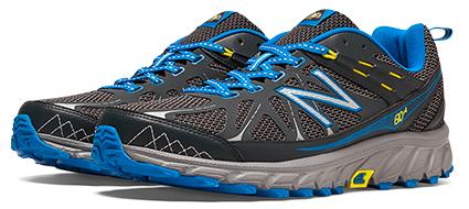 Men's New Balance 610 Running Shoe