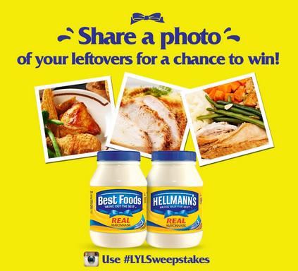 Albertsons Safeway Instagram Sweepstakes 50 Win 50 150