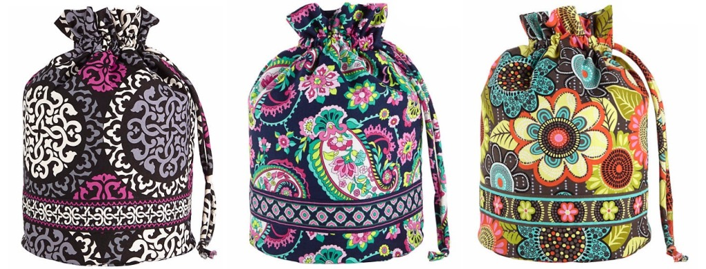 ba59dcc3fa Vera Bradley  50% off ALL Sale Styles   Free Shipping (+ Free ...