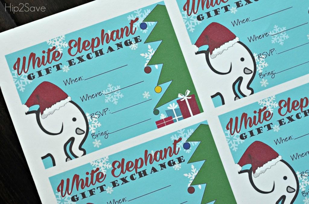 https://hip2save.com/wp-content/uploads/2015/11/white-elephant-invitations-free-hip2save.com