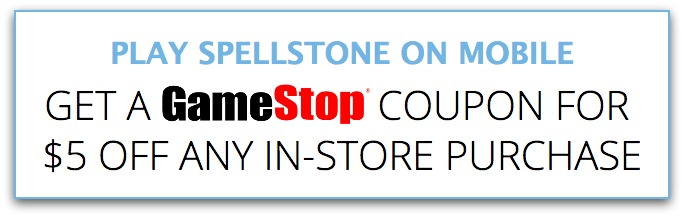 GameStop: $5 Off In-Store Purchase Coupon - Hip2Save