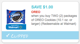 New 1 2 Oreo Cookies Coupon Oreo Thins Only 1 89 Per Pack At Target Hip2save