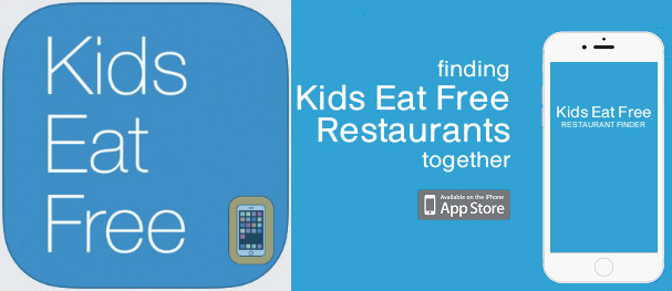 25 Kids Eat Free Or Almost Free Restaurants Hip2save