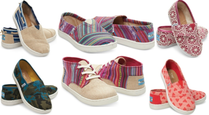03d9de1acff TOMS Surprise Sale  Up to 75% Off Select Styles (LAST DAY)    20.90 ...