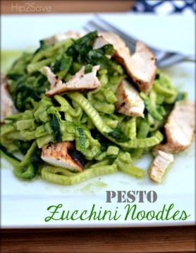 pesto-zucchini-noodles