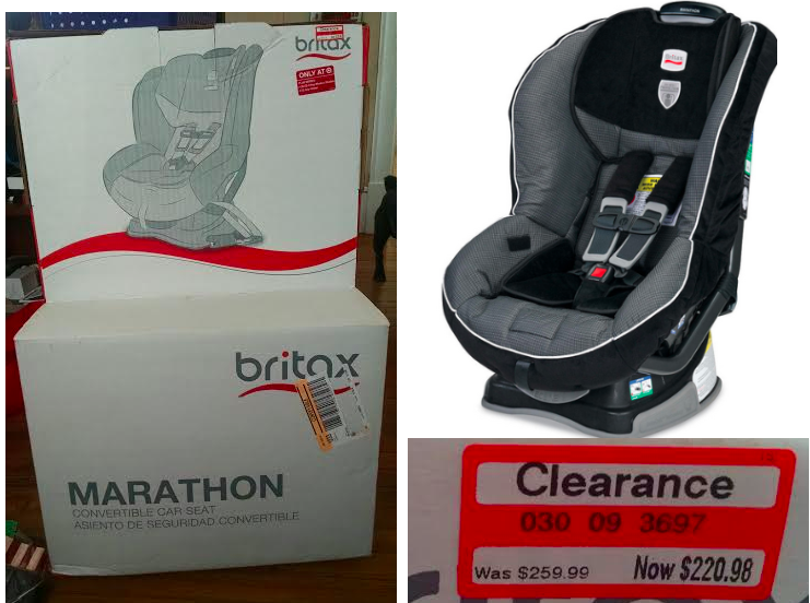 It Appears There Are Quite A Bit Of Baby Clearance Deals Available At Target In Addition To The Stroller Deal I Mentioned Here You May Be Able Find