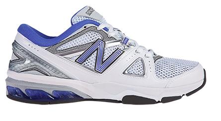 Women's New Balance WX1012WB Cross-Training Shoes