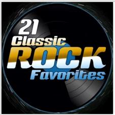 """Classic hip-hop beats (chi-rock) [lumumba rumba] free """"digitally."""