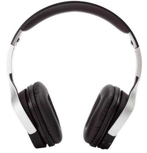 Nakamichi Headphones