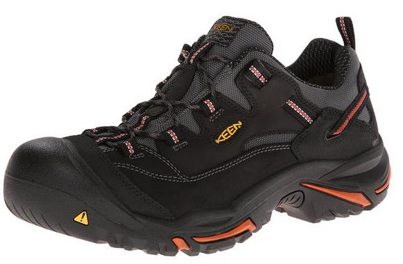 Keen Men's Shoes