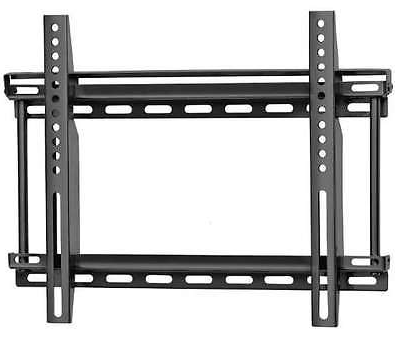 HDTV wall mount