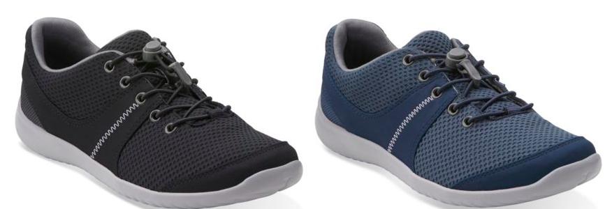 Winter Shoe Sale + EXTRA 20