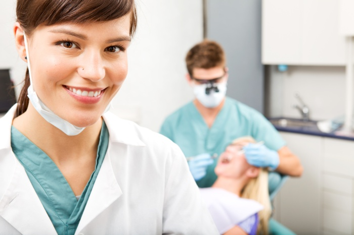 Affordable Dental Care Tips from a Dental Hygiene Student (+ Share Your Tips)