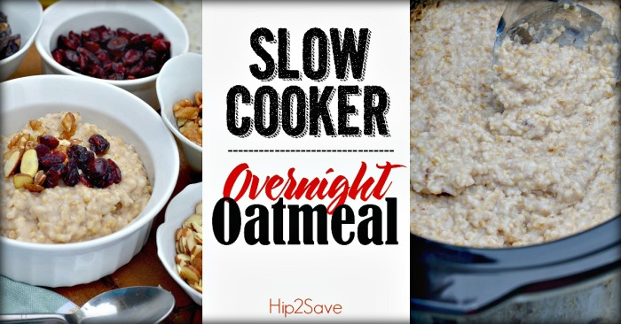https://hip2save.com/wp-content/uploads/2016/02/easy-overnight-oatmeal-in-the-slow-cooker-hip2save-com.jpg