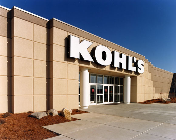 40a1d5b7683c9 More Retail Stores Closing in 2016 (Including Kohl s