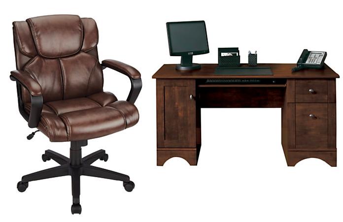 Office Depot Officemax Vinyl Chair Only 44 99 Reg 129 99