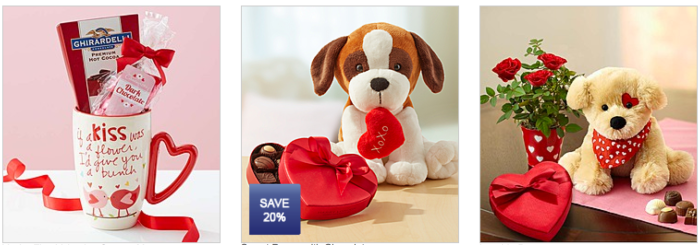 Paypal: Possible $15 Off $15 at 1-800-Flowers (+ Stackable $30 LivingSocial Voucher Only $15)