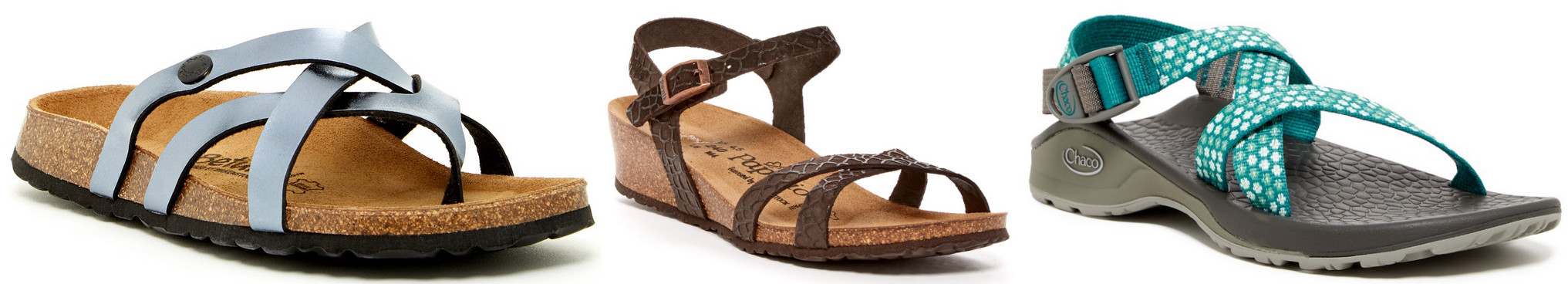 e4e34225781c Nordstrom Rack  Up to 50% Off Chaco Sandals   Shoes