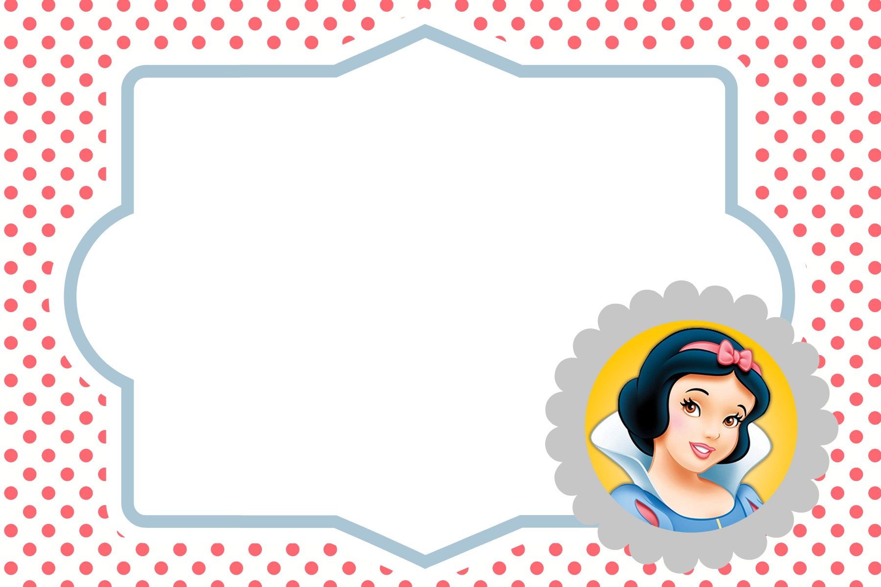 graphic regarding Free Printable Autograph Pages called Free of charge Printable Disney Individuality Autograph Web pages (Fantastic for