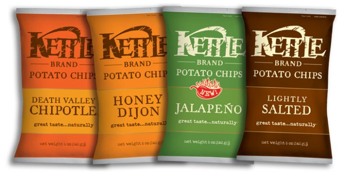kettle-chips