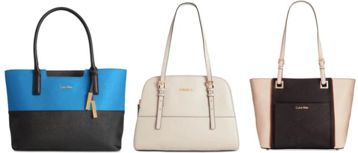 1af30474bf8d52 Macy's: Designer Handbags ONLY $49.99 (Regularly Up To $248) - Hip2Save