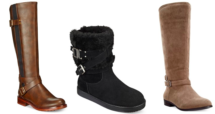womens shoe clearance