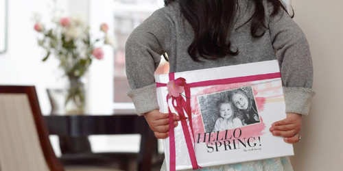 IKEA Family: Possible FREE 8×8 Shutterfly Photo Book (Check Inbox)