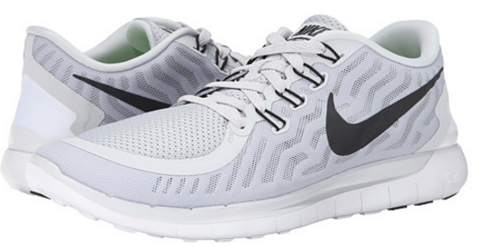 6pm Com Men S Nike Free 5 0 Shoes Only