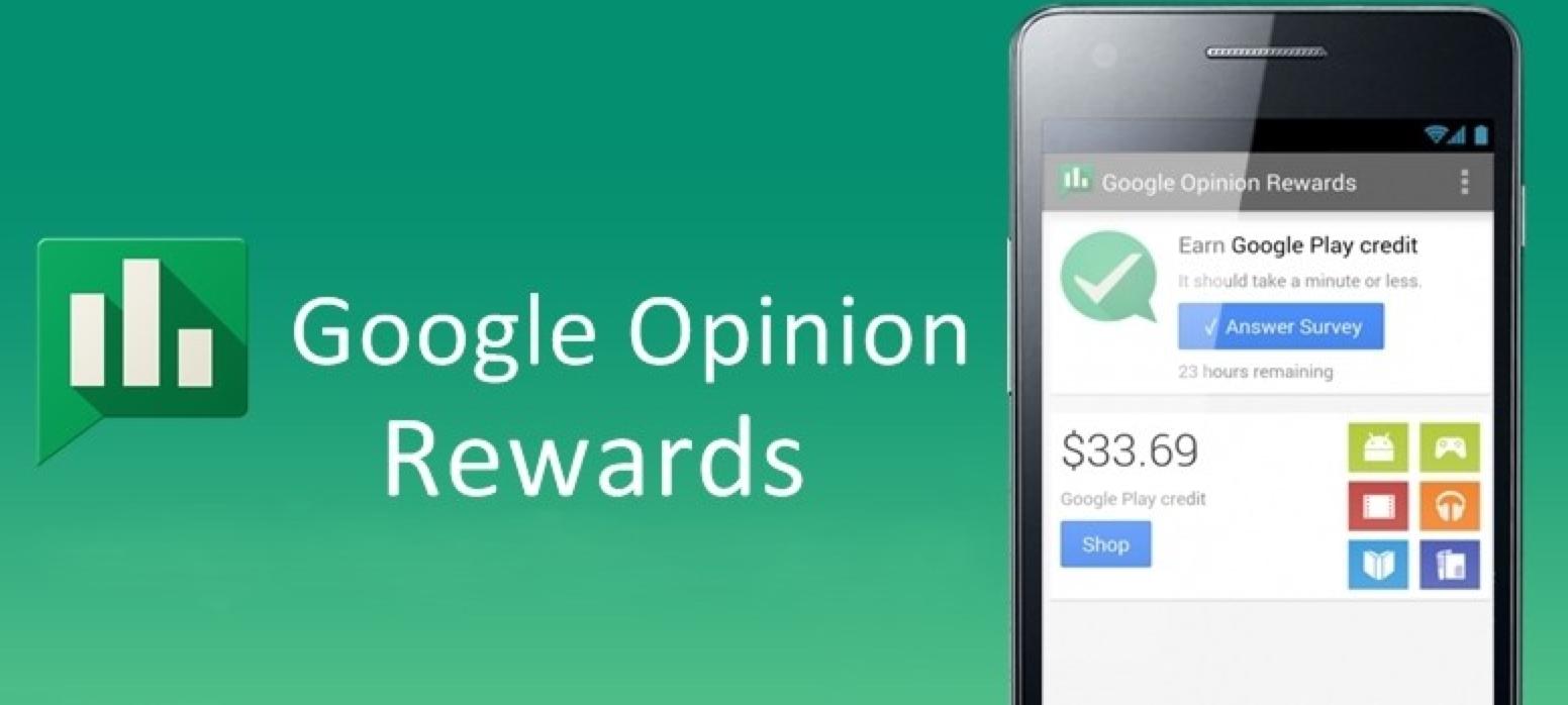 tr google opinion rewards - 1552×698
