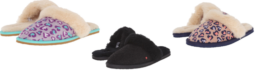 27787302517 6PM: UGG Kid's Shoes & Slippers ONLY $16.99 (Regularly $69.95) + ...