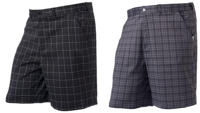 adf36443a967 Kohl s  Extra 20% Off Purchase   Big   Tall FILA Golf Shorts  10.40 ...