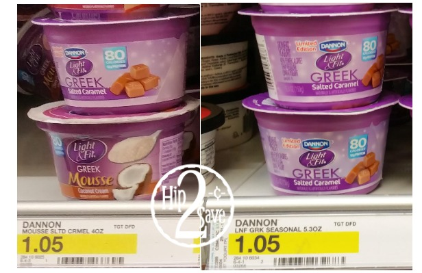dannon-yogurt-at-target-hip2save