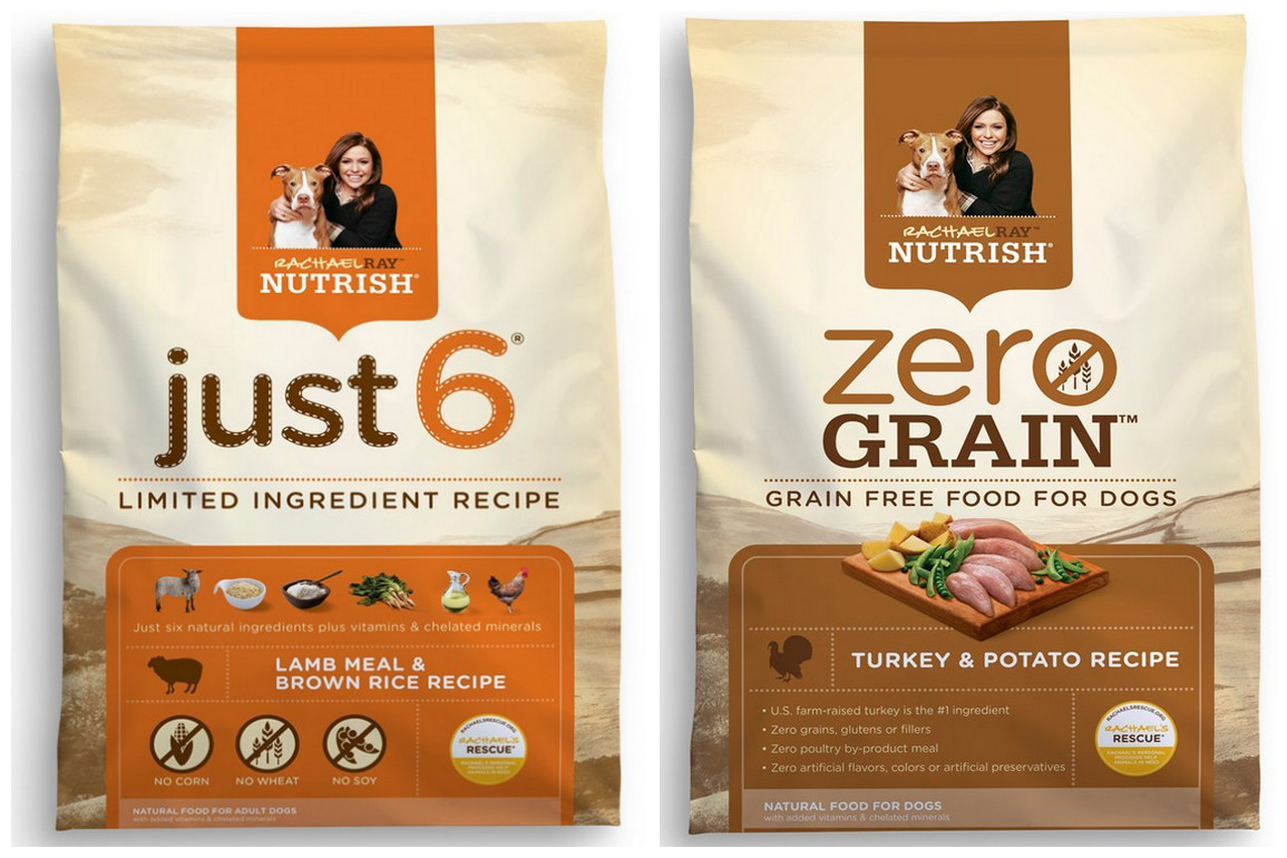 graphic regarding Printable Rachael Ray Dog Food Coupons named Concentrate: Great Specials upon Rachael Ray Nutrish Dry Pet dog Food stuff