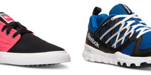 Macy's: Men's Sneakers Only $19.98 (Regularly Up To $69.99) – Save On Puma, Reebok & More