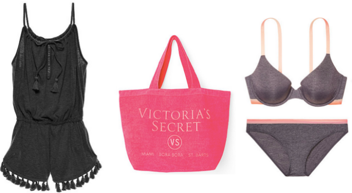 f95f921599b SHIMMER → Free Sequin Tote with Eau De Parfum Purchase 1.7 oz+ (exp. 4 8)  TSHIRT35 →  35 T-Shirt Bra And Panty (exp. 4 10)