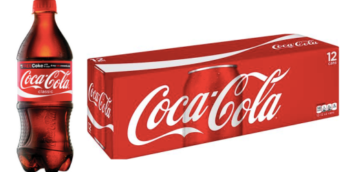 My Coke Rewards: FREE Amusement Park Ticket When You Enter 20 Codes + More