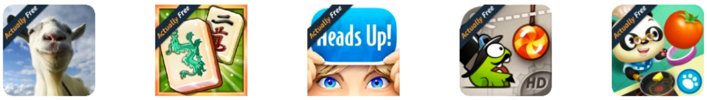 amazon underground download app