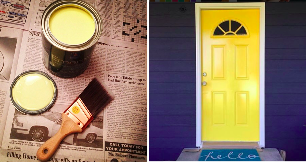 photograph relating to Sherwin Williams Printable Coupon called Sherwin Williams: 40% Off ALL Paints Stains, $10 Off $50