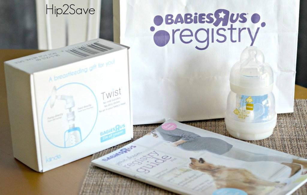 Babies_R_Us_Registry_