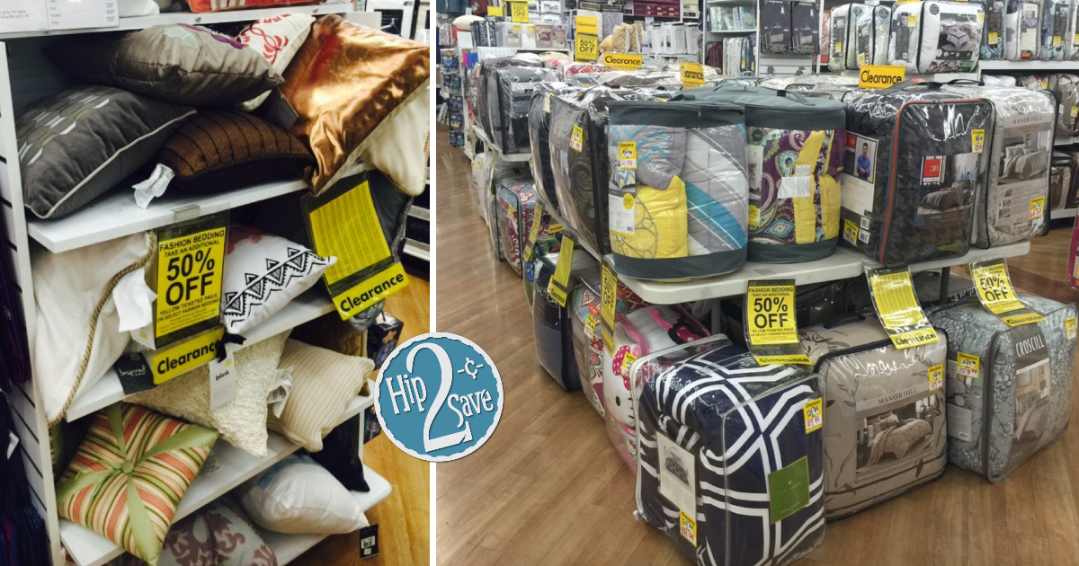 It is an image of Stupendous Bed Bath and Beyond 50% Printable Coupon 2020