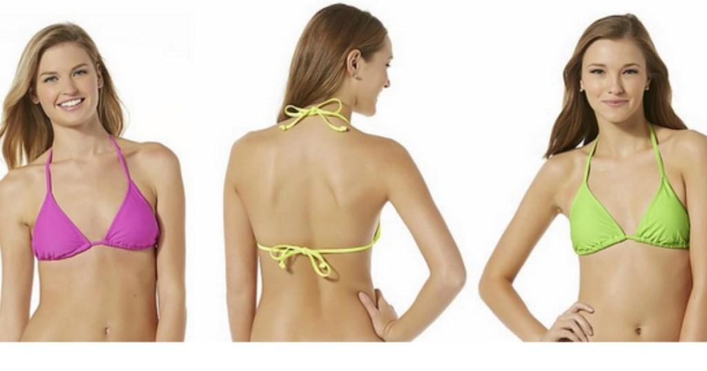 1cda6c0f1b9 Kmart: Better Than FREE Joe Boxer Bikinis (After Shop Your Way ...