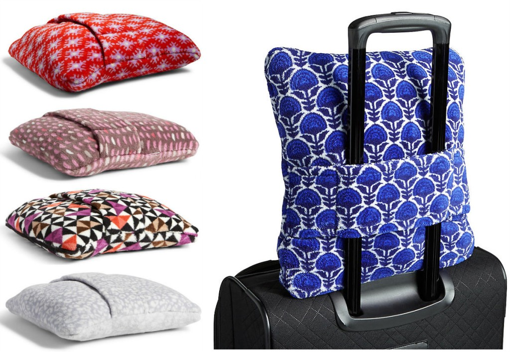 Vera Bradley Free Shipping Up To 60 Off 5 99 Baby