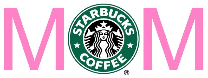 Mom-Starbucks2