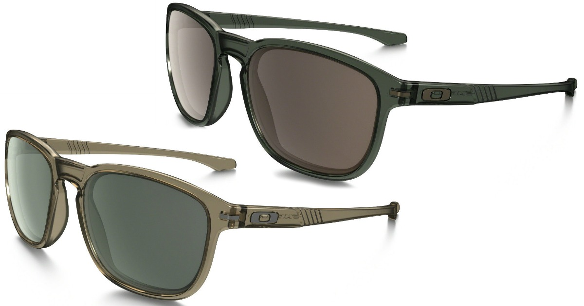 3bf41ce410630 Oakley Mens Shaun White Sunglasses Only  52.99 Shipped (Regularly ...