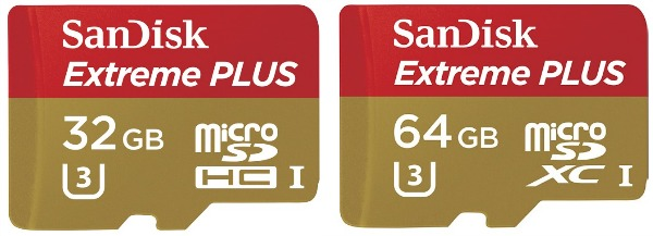 Best Buy Sandisk Microsd Card 32 Gb Only 15 99 Shipped