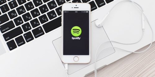 Spotify Premium: Score 3 Months For ONLY 99¢ (Play Any Song at Any Time w/ No Ads)