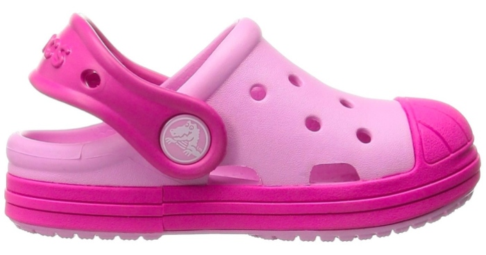 368de5cf2 Amazon  50% Off Crocs Shoes Today Only   Kids  Clogs Only  12.50 ...