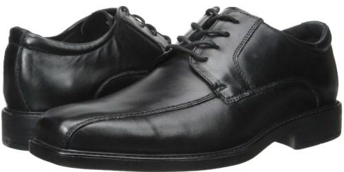 d5c95e59aba Amazon  Steve Madden Men s Awol Oxford Shoes Only  25.56 (Regularly ...