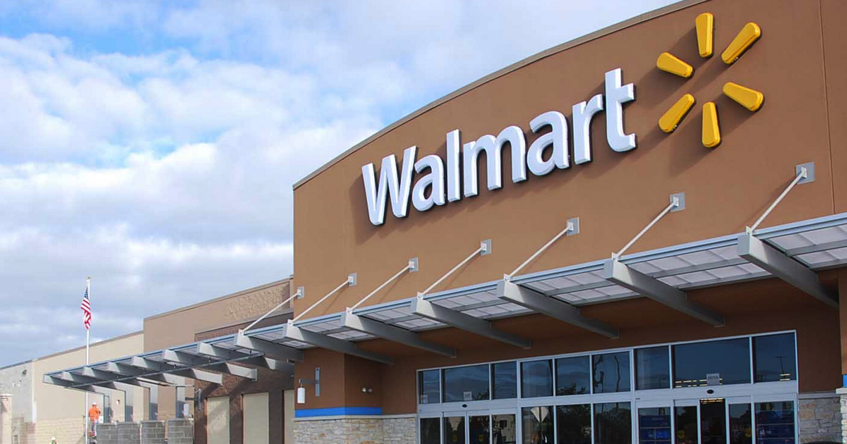 http://popular%20store%20shopping%20guides%20–%20walmart%20Store%20front