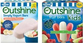 outshine-frozen-snacks